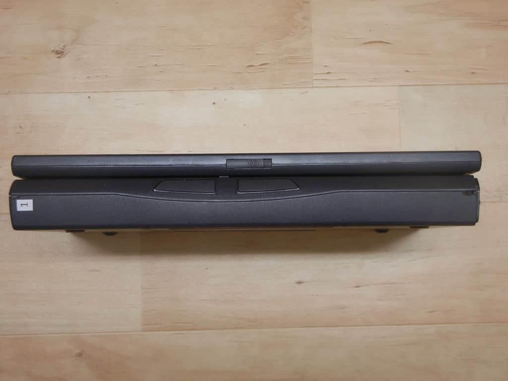 DSCN5611 [1280x768]