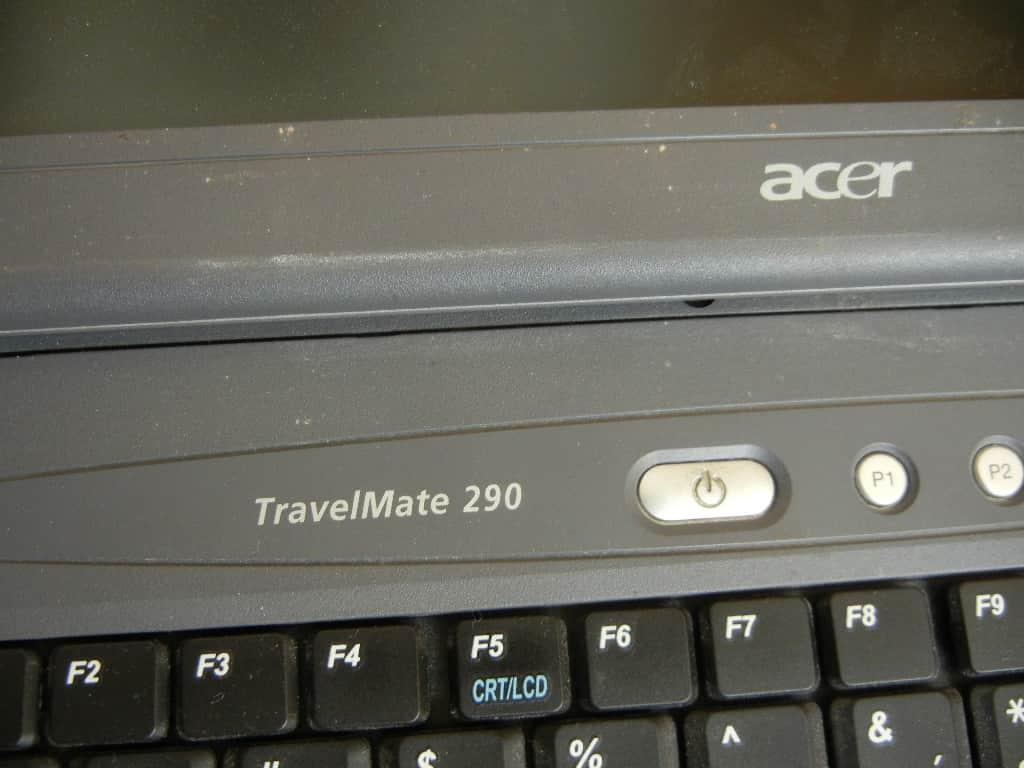 DSCN4396