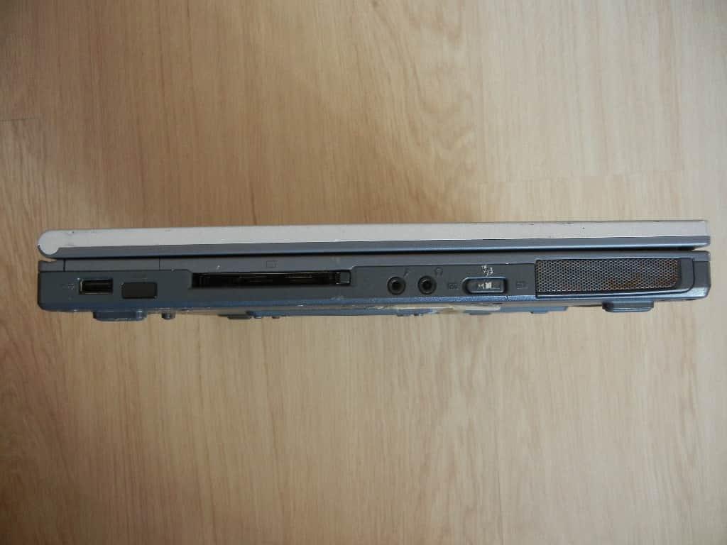 DSCN4399