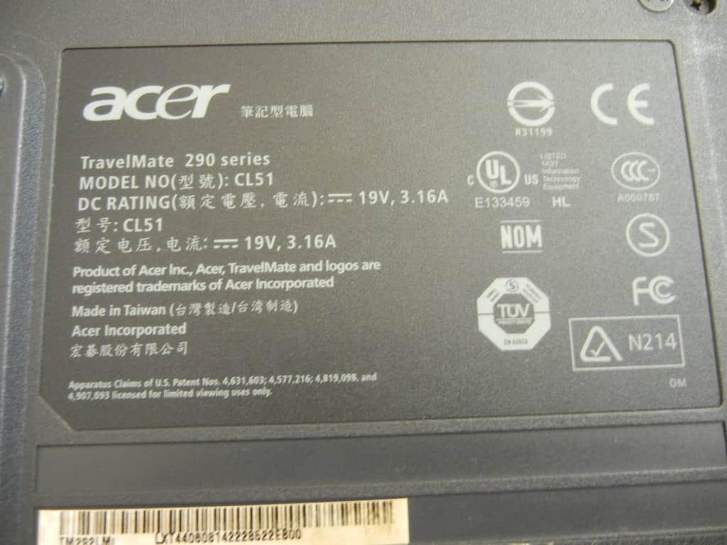 DSCN4403