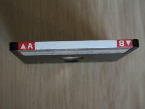 DSCN4222