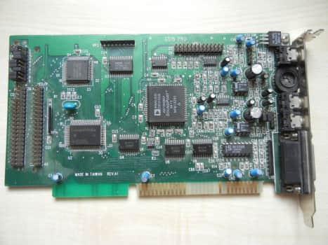 DSCN5210