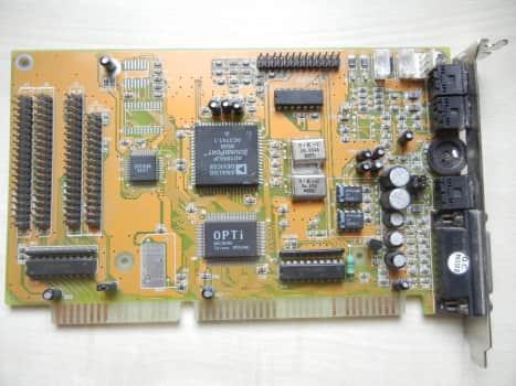 DSCN5211