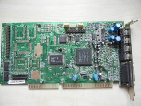 DSCN5212