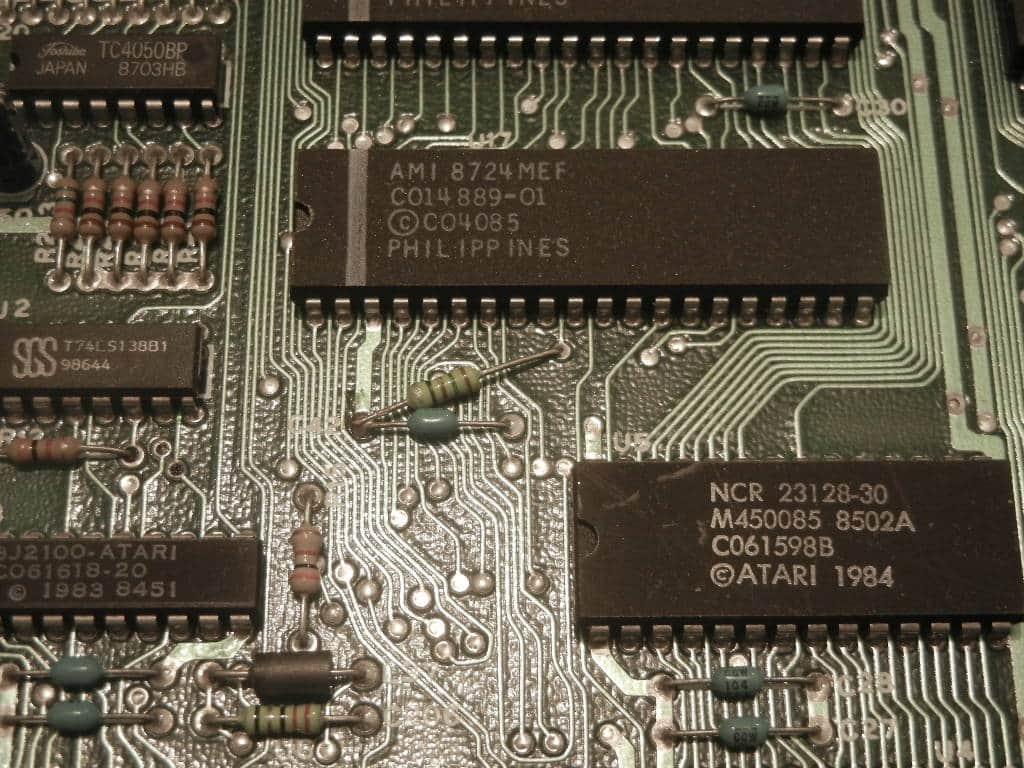 DSCN3155