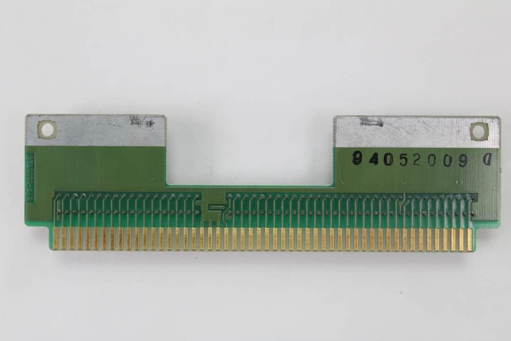AT&T Globalyst 510 - ISA slot