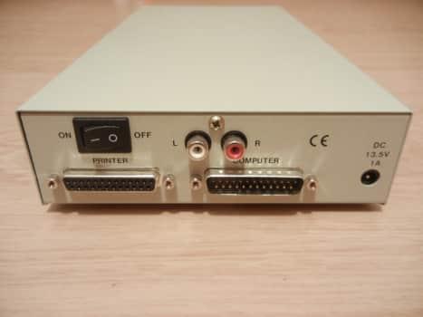 DSCN5132