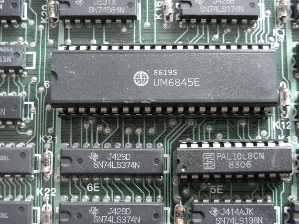 dscn9986
