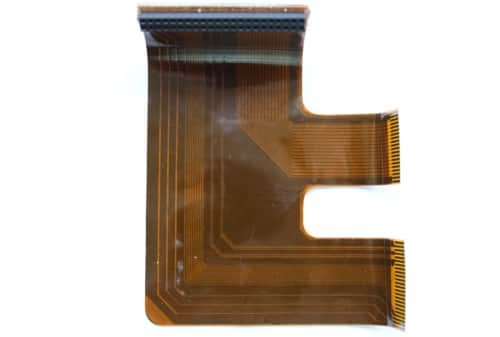 Kabel k připojení pevného disku