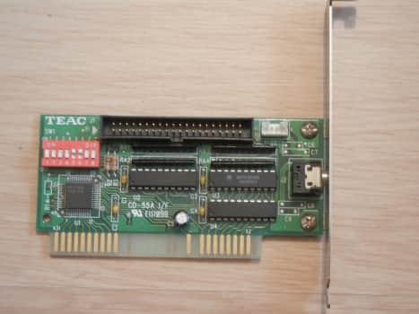DSCN5164
