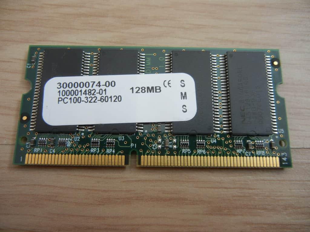 DSCN4562