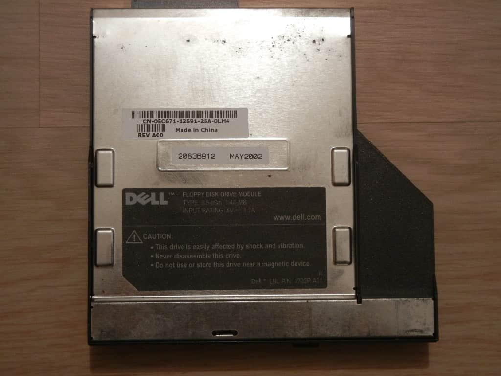 DSCN4843
