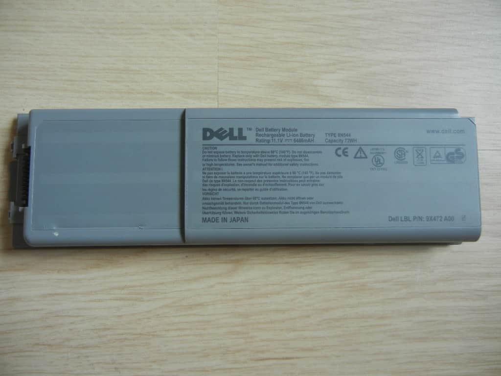 DSCN4902