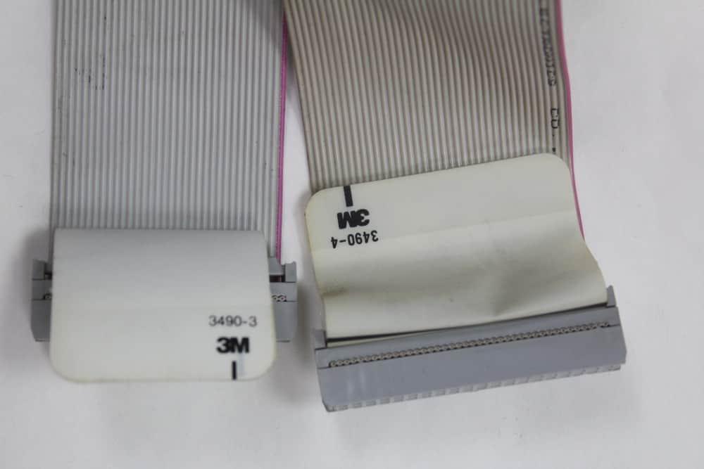 DELL OptiPlex GL 575 - 3M značkové kabely