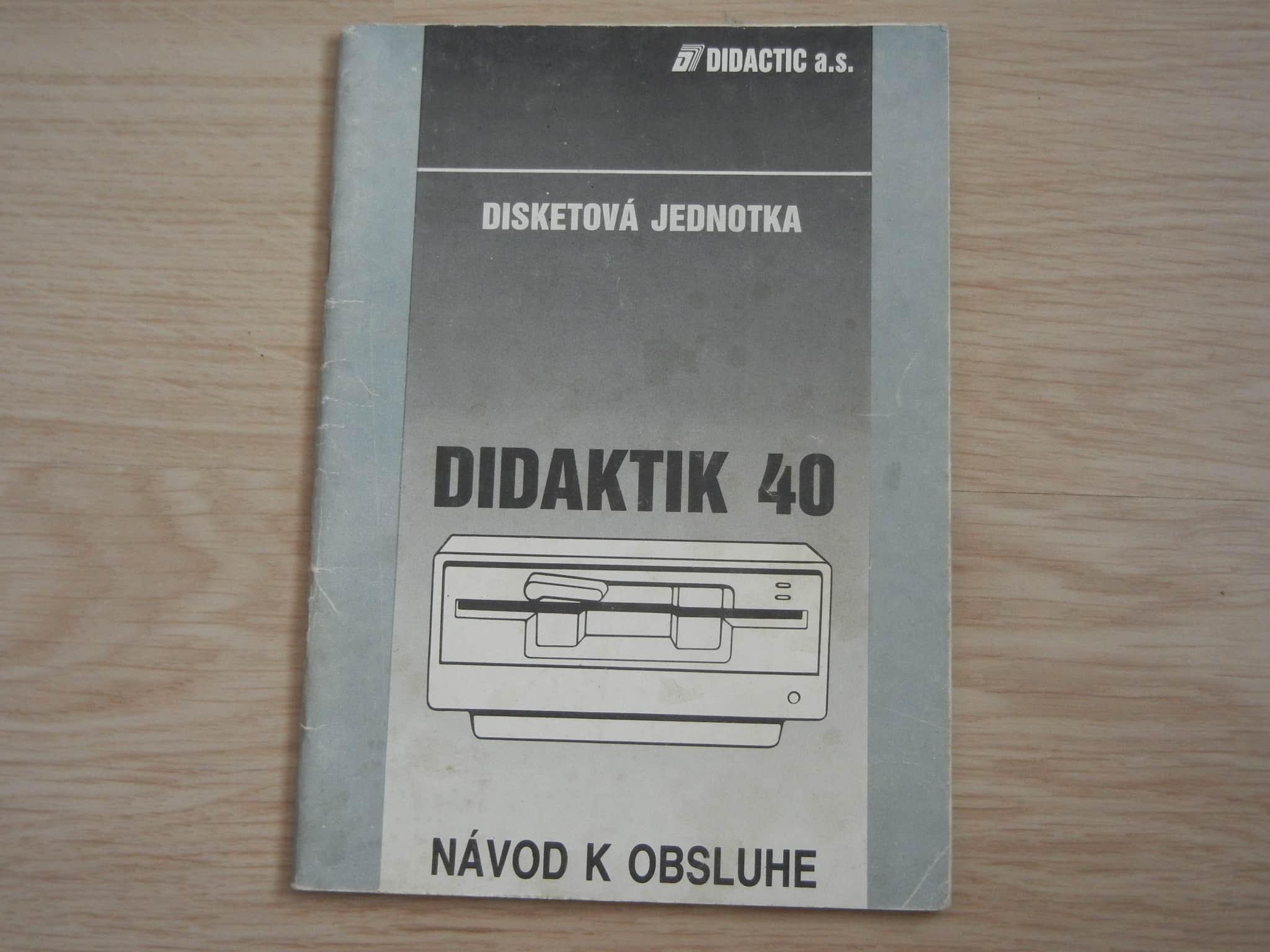 DSCN3832