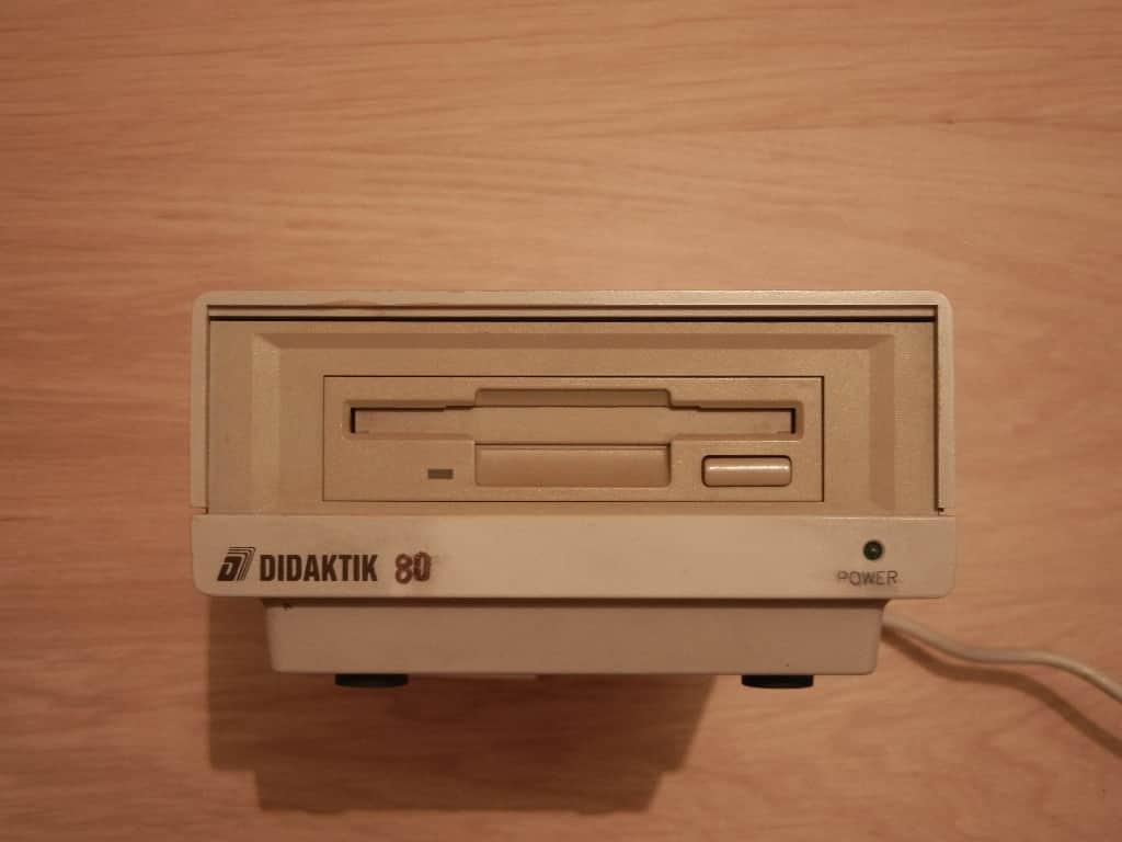 DSCN9779