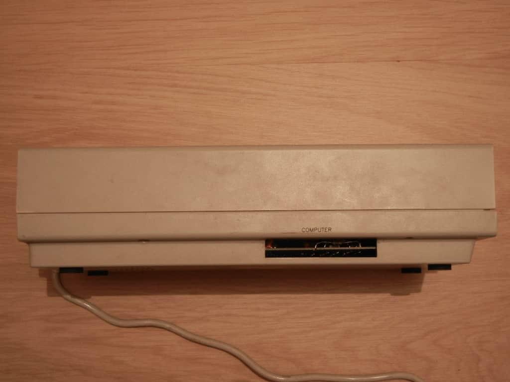 DSCN9780