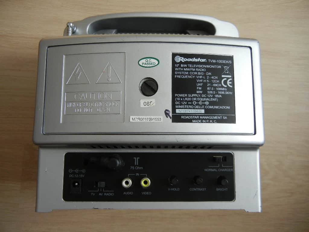 DSCN3839