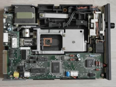 dscn9981