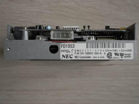 dscn9983
