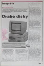 Clanky-z-casopisu-CHIP-cislo-2-1991-11