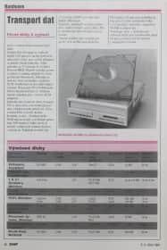 Clanky-z-casopisu-CHIP-cislo-2-1991-12