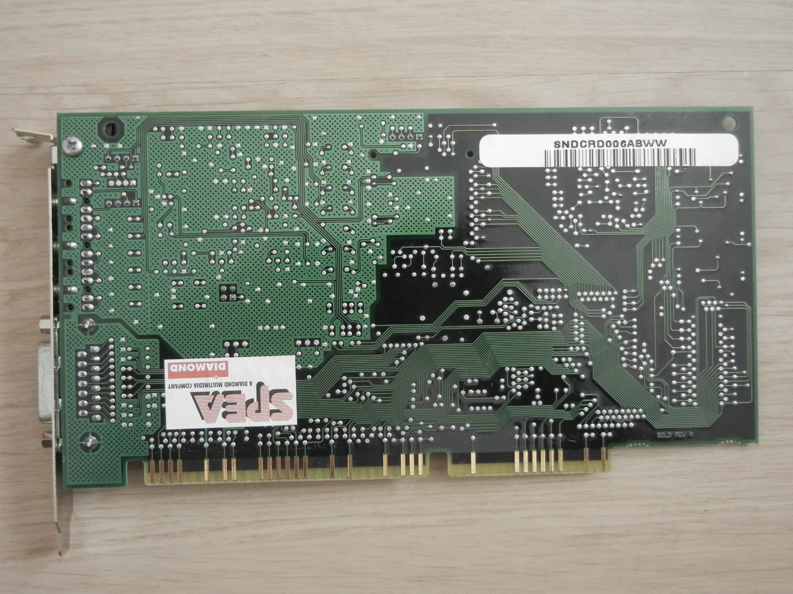 1600x1200-3