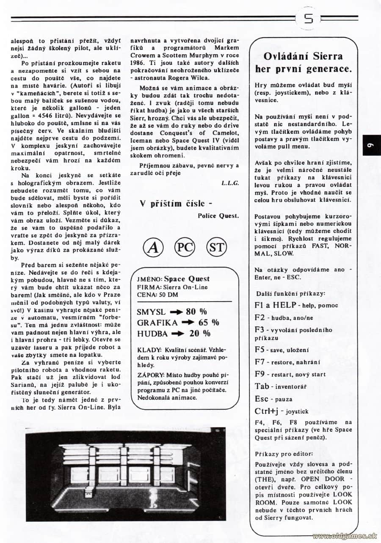 excalibur0-005