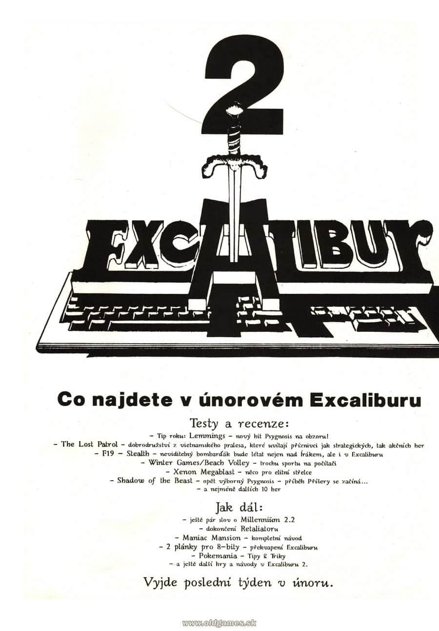 excalibur1-031
