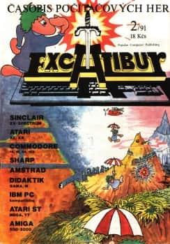 excalibur2-001