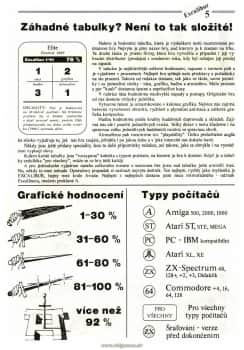 excalibur2-005