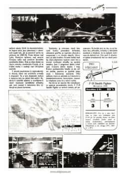 excalibur2-007