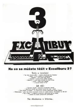 excalibur2-031