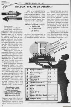 excalibur-5-018