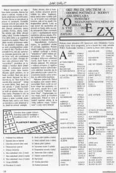 excalibur-5-028