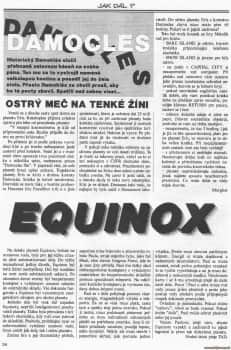 excalibur-5-034