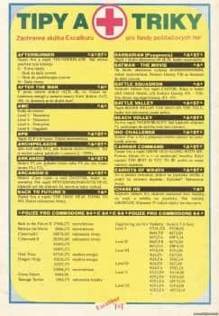 excalibur-5-040