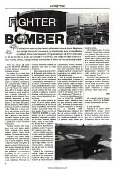 Fighter Bomber 1