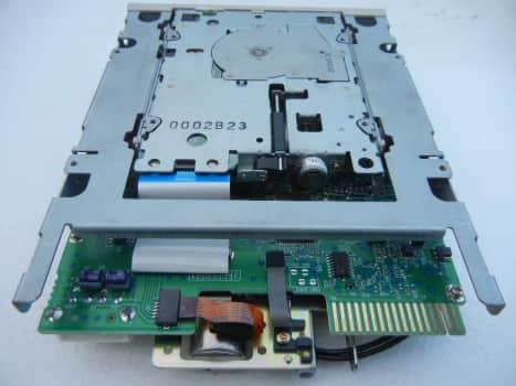 DSCN5073