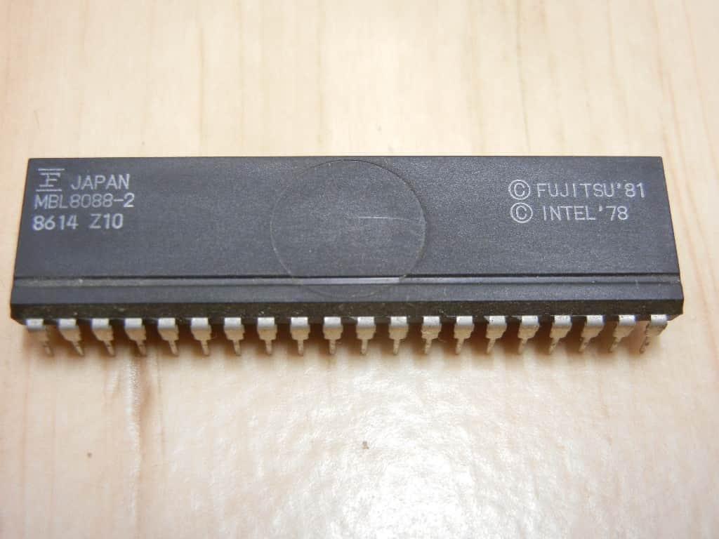 DSCN3956