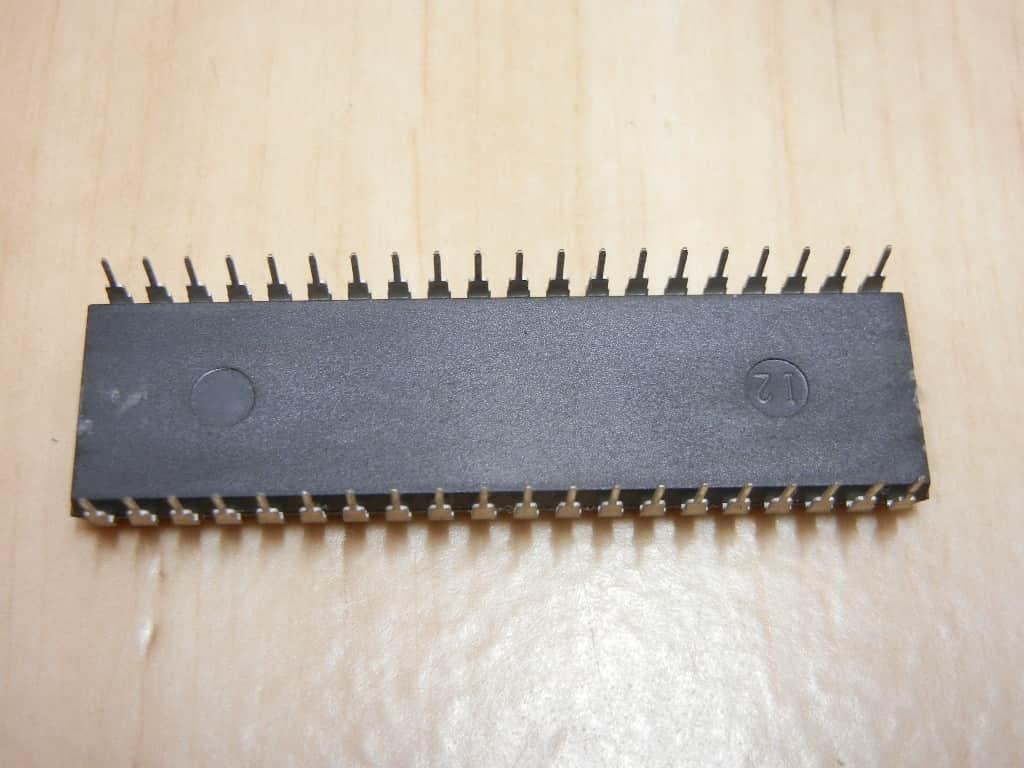 DSCN3957