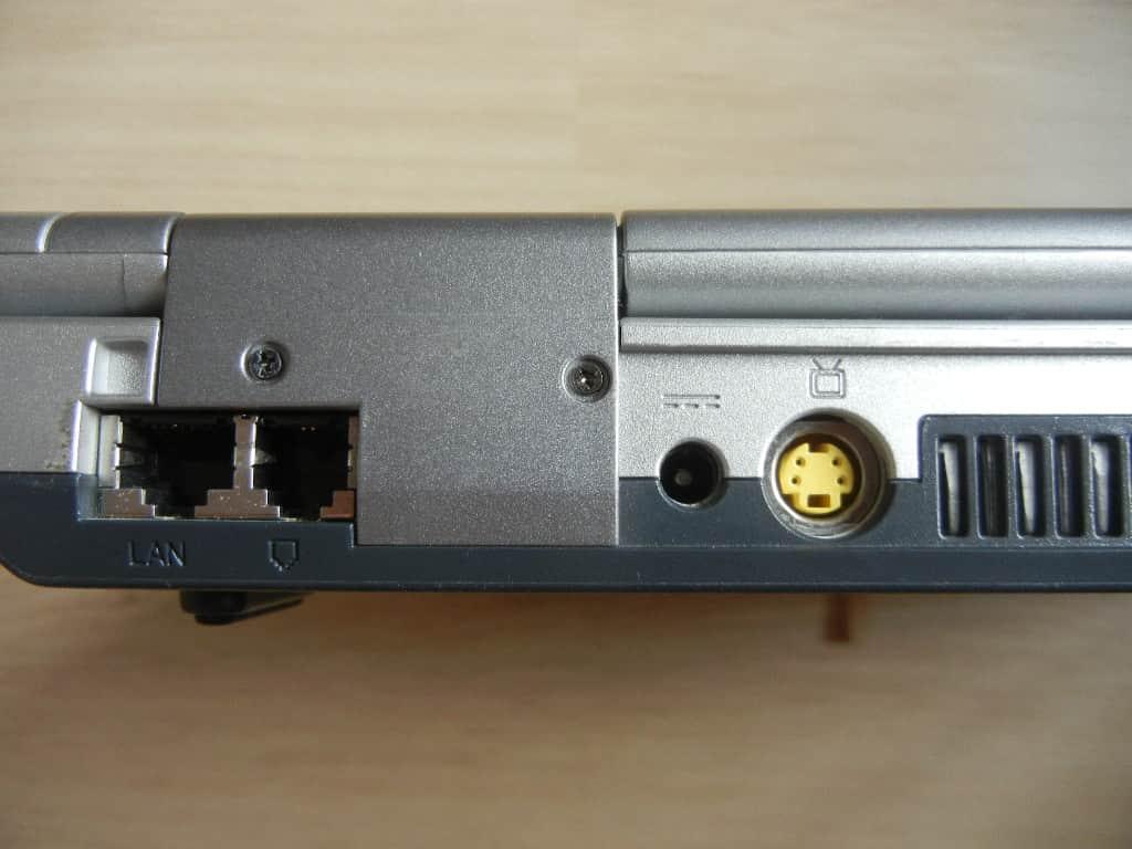 DSCN4758