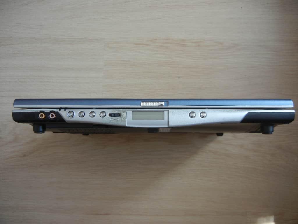 DSCN4656