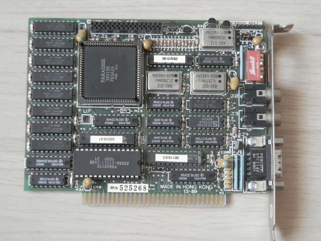 DSCN1090