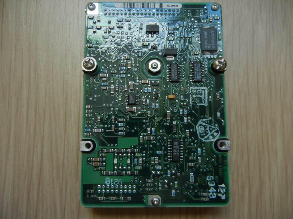 DSCN5022