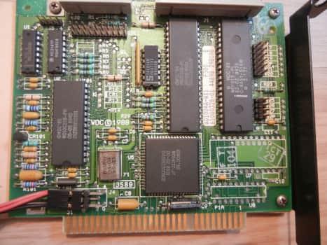 DSCN5168