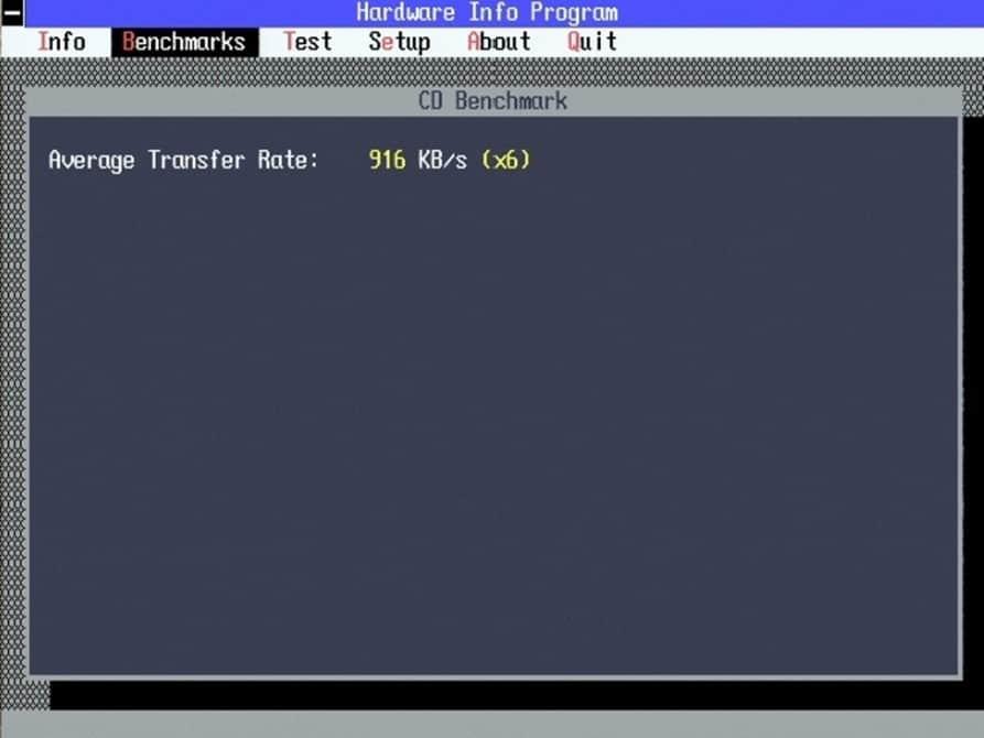 Hewlett-Packard-OmniBook-2100-MS-DOS