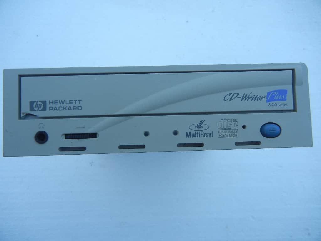 DSCN5094