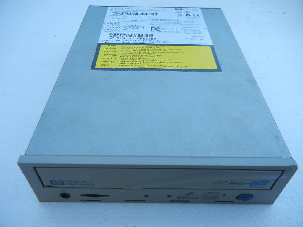 DSCN5095