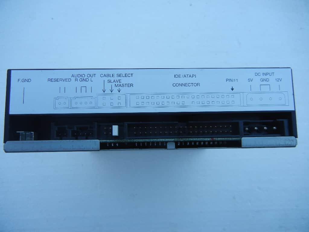 DSCN5097